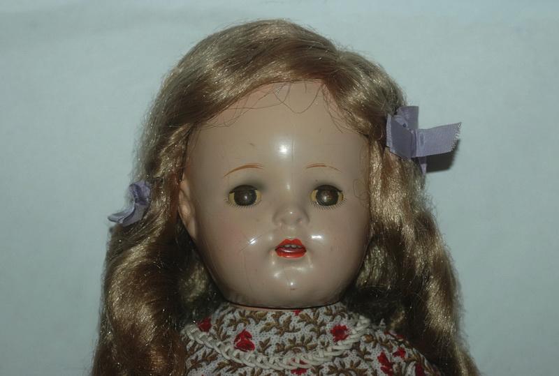 Фото - Коллекционные куклы со всего мира!